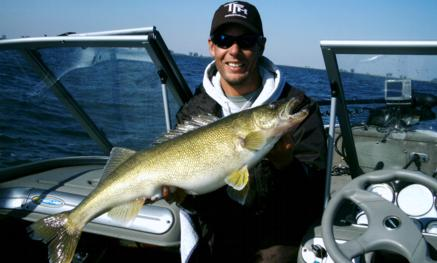 Big_Walleye