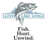 Click to view Lloyd Lake Lodge