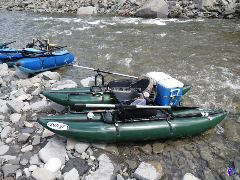 personal pontoon boats 101 fishing article by the fishin