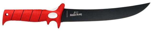 Bubba Blade 9 Inch Flex Blade Fillet Knife 3872686 The Fishin Hole