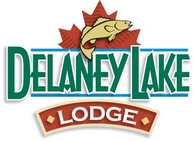 Delany Lake Lodge