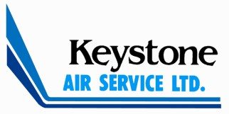 Keystone Air Service!