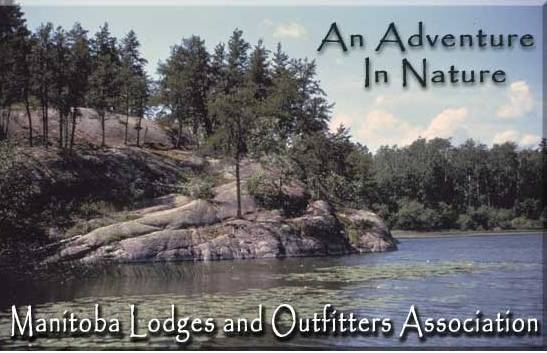 Manitoba Lodges & Outfitters Association