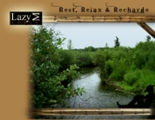 Lazy M Ranch
